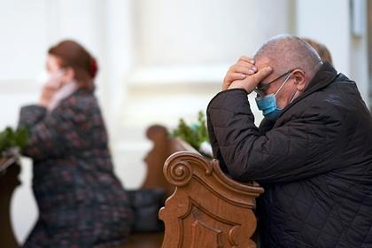Ученые предупредили об опасности «коронавирусного стыда»