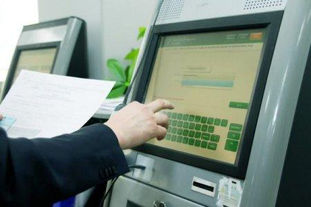 В Казахстане изменится механизм оформления пенсий и пособий