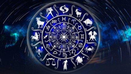 Знаки зодиака, у которых в марте закончится черная полоса
