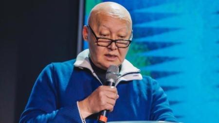 Профессор Назаралиев призвал легализовать марихуану для победы над бедностью