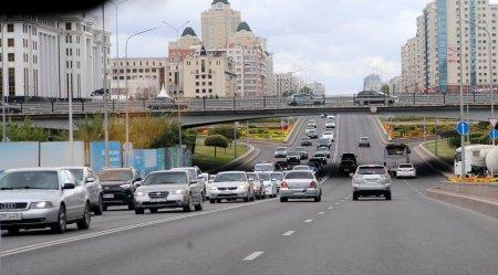 Срок временного ввоза авто на территорию ЕАЭС продлен