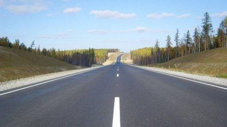 Какие дороги отремонтируют до конца года в Казахстане