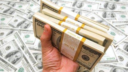 Новые долларовые миллиардеры появились в Казахстане. На чём они сколотили состояние?