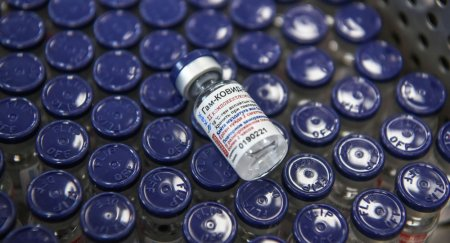 В первом полугодии в Казахстан поступит 6 миллионов доз вакцин - глава Минздрава