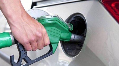 Цены на бензин в Казахстане могут вырасти до рекордного уровня