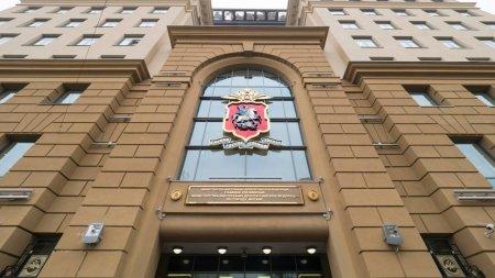 МВД России требует от Казахстана забрать своих нелегалов