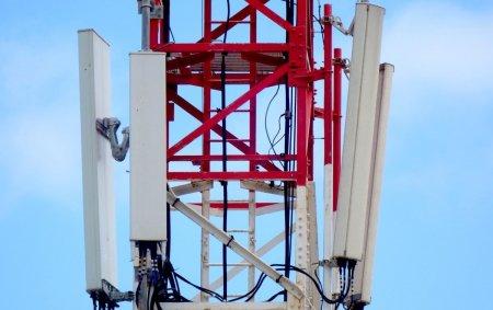 Компания Илона Маска обеспечит интернетом отдалённые сёла в Казахстане