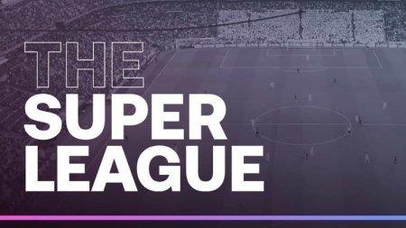 «Челси», «Барселона», «Ювентус» и еще девять европейских клубов объединились в Суперлигу. УЕФА против