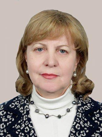 Наталья Огарь: О проекте морских судоходных каналов  в Северном Каспии