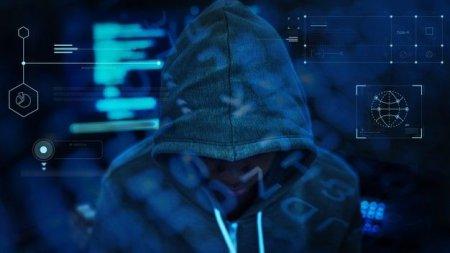 Что нужно знать о системах мониторинга информационной безопасности: 5 фактов