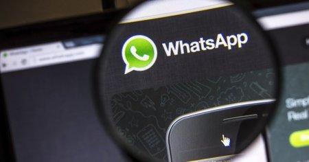 WhatsApp в мае начнет отключать «несогласных». Почему это происходит и что делать