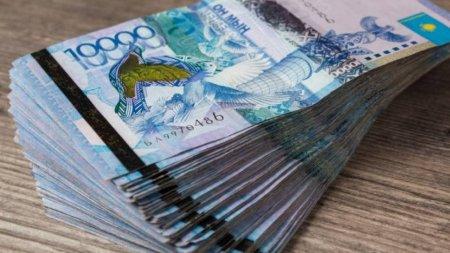 Как подать заявление на пенсионные выплаты онлайн
