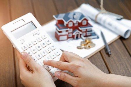 В Казахстане изменились правила использования пенсионных накоплений на жилье