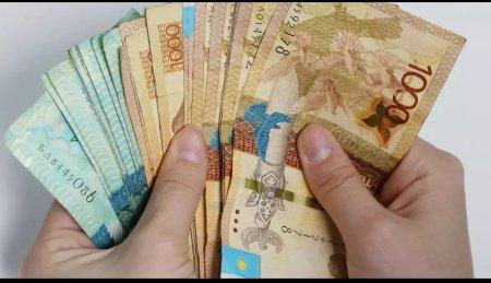 Выплачивать ежемесячно детям до 18 лет по 230 тыс. тенге предложили депутаты в Казахстане