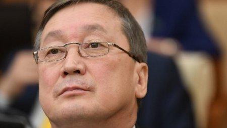 «Они ляпнут, а стыдно народу»: казахстанцы ответили главе Минсельхоза