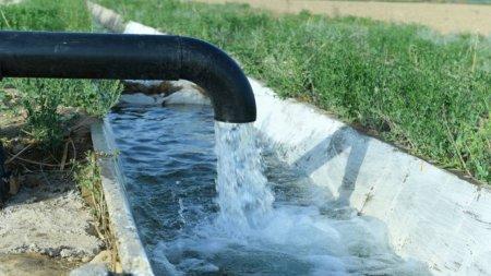 Что получат Кыргызстан, Таджикистан и Узбекистан от Казахстана за поливную воду