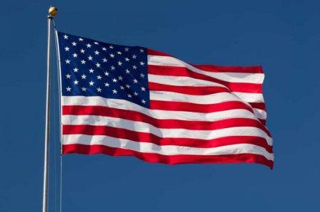 Спецпредставитель США прокомментировал вопрос о возможном открытии американской военной базы в Казахстане