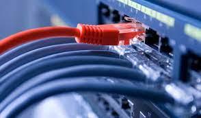 Провайдеры связи и интернета против ОСИ