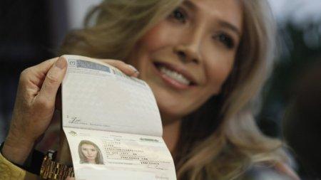 Жители Аргентины будут получать удостоверения личности без указания пола