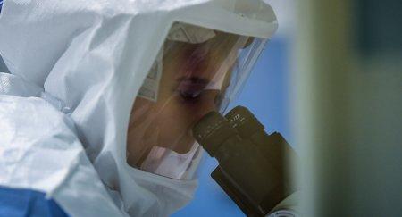 Ученые нашли препарат, который уничтожает коронавирус на 70%