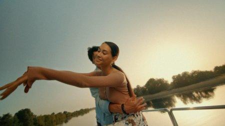 Жители Актау сняли мотивационный сериал под названием «Жорға - История одного танца»