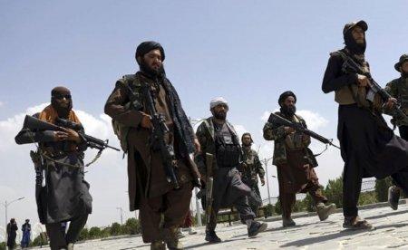 «Если бы «Талибан» захватил Казахстан…»: религиовед разъяснил последствия