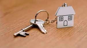 В Нур-Султане банк пытался изъять заложенную квартиру за долг в 259 тысяч тенге