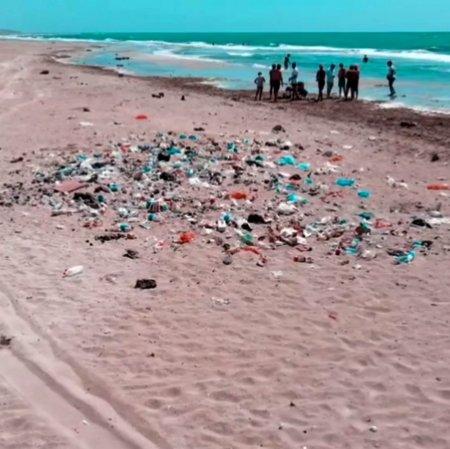 Чистота нашего города в наших руках!!! Фандомат ВИДЕО