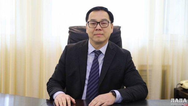 Чем запомнился бывший аким Мангистауской области Серикбай Трумов в должности главы региона
