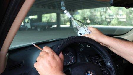 В Казахстане изменятся правила освидетельствования на алкоголь и наркотики