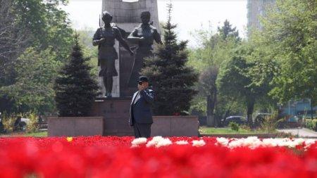 Казахстанцы продолжают покидать страну - почему?